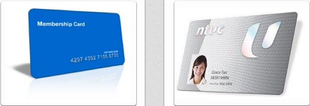 pvc card, membership card, id card, plastic card, member card